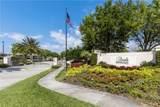 4478 Streamside Court - Photo 2