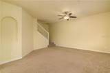 3903 45TH Terrace - Photo 7