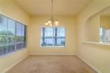 3903 45TH Terrace - Photo 9