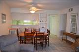 1801 Gulf Drive - Photo 9