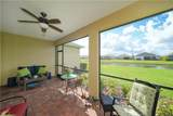 12206 Whisper Lake Drive - Photo 11
