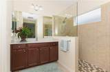 12206 Whisper Lake Drive - Photo 33