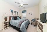 12206 Whisper Lake Drive - Photo 34