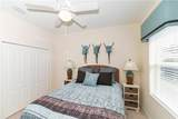 12206 Whisper Lake Drive - Photo 35