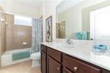 12206 Whisper Lake Drive - Photo 36