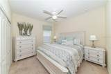 12206 Whisper Lake Drive - Photo 37