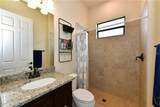 13729 Swiftwater Way - Photo 32