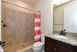 13729 Swiftwater Way - Photo 40