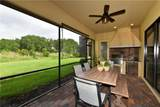 13729 Swiftwater Way - Photo 42