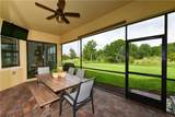 13729 Swiftwater Way - Photo 43