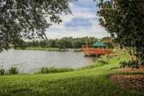 8220 Waterview Boulevard - Photo 42