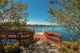 8220 Waterview Boulevard - Photo 44