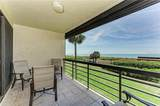 5481 Gulf Of Mexico Drive - Photo 1