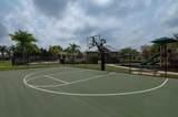 11470 52ND Court - Photo 32