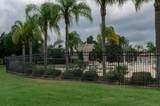 11470 52ND Court - Photo 37