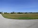 17460 Boca Vista Road - Photo 16