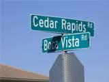 17460 Boca Vista Road - Photo 17