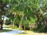 17460 Boca Vista Road - Photo 19
