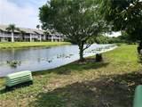 2610 Pine Lake Terrace - Photo 36