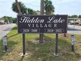 2610 Pine Lake Terrace - Photo 37