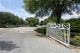 1522 Ormond Terrace - Photo 59