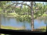 5728 Ashton Lake Drive - Photo 43
