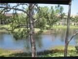 5728 Ashton Lake Drive - Photo 44