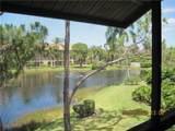 5728 Ashton Lake Drive - Photo 45