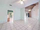 3261 Bayou Way - Photo 10