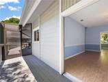 3261 Bayou Way - Photo 20