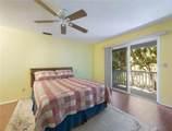 3261 Bayou Way - Photo 25