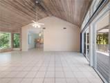 3261 Bayou Way - Photo 3