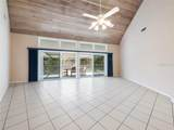 3261 Bayou Way - Photo 4