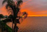 5279 Isla Key Boulevard - Photo 22