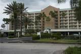 2320 Terra Ceia Bay Boulevard - Photo 1