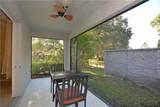 6449 Baytown Drive - Photo 2