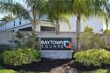 6449 Baytown Drive - Photo 20