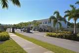 6449 Baytown Drive - Photo 22