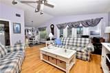 9207 Gulf Drive - Photo 10