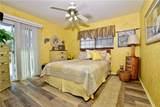 9207 Gulf Drive - Photo 34