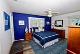 9207 Gulf Drive - Photo 38