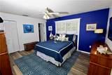 9207 Gulf Drive - Photo 39