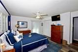9207 Gulf Drive - Photo 40