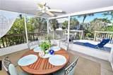 9207 Gulf Drive - Photo 48
