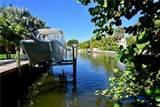 9207 Gulf Drive - Photo 54