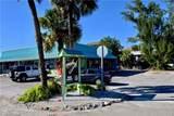 9207 Gulf Drive - Photo 60