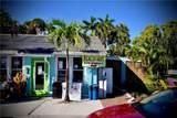 9207 Gulf Drive - Photo 65
