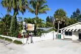 9207 Gulf Drive - Photo 67