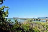 9207 Gulf Drive - Photo 73