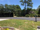 321 Salt Creek Drive - Photo 9
